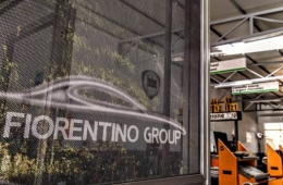 Fiorentino Group